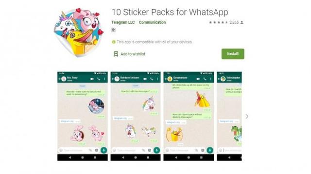 39514-10-sticker-packs-for-whatsapp