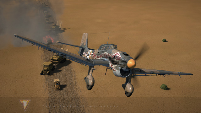 Stuka-convoy-attack-4.jpg