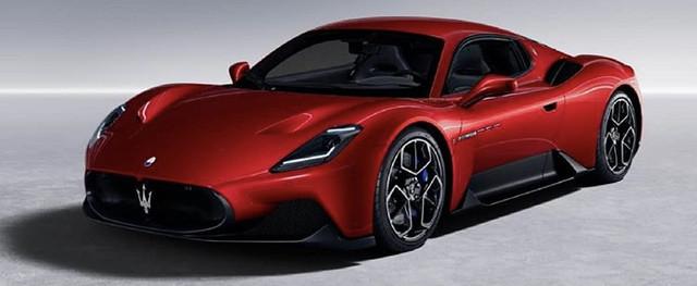 2020 - [Maserati] MC20 - Page 5 E70-A6-BF5-8-CE4-4-FCA-AB45-14-FCB87-D64-C2