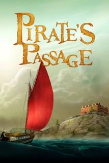 მეკობრის მსვლელობა Pirate's Passage