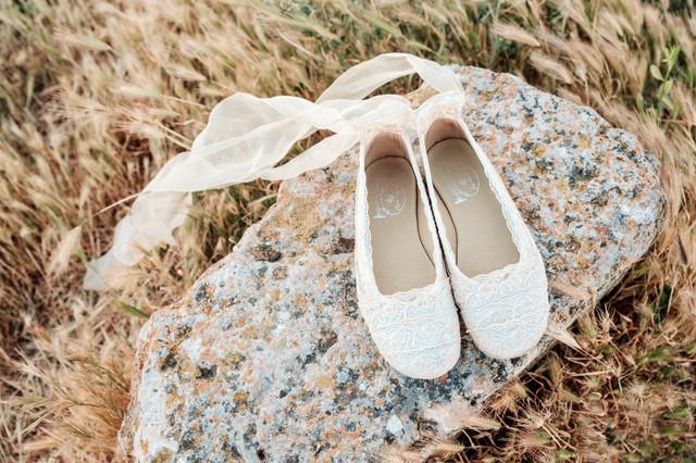 leonorysofia-comunion-complementos-zapatos