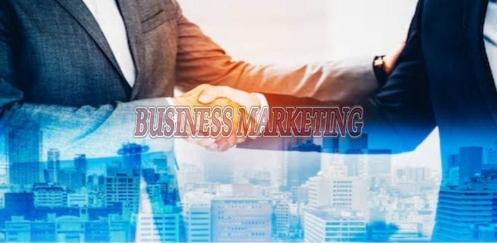 The Hidden Truth on Business Marketing Plan Exposed
