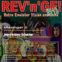 revenge-113