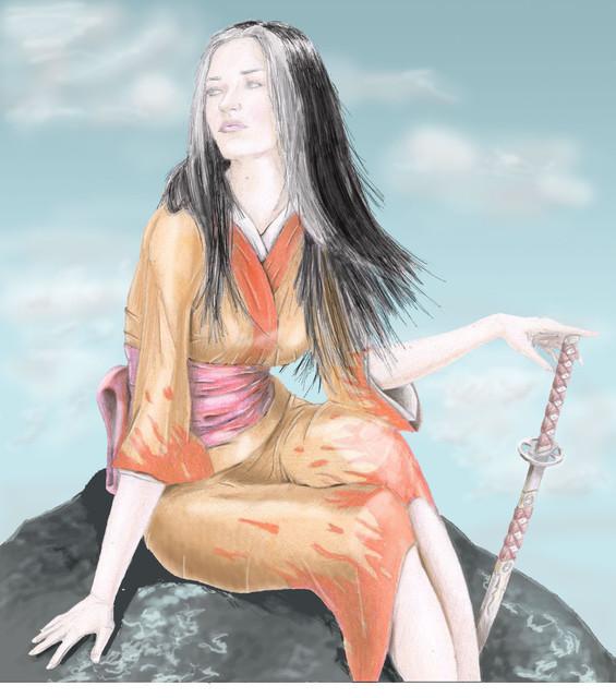 akemi-ret