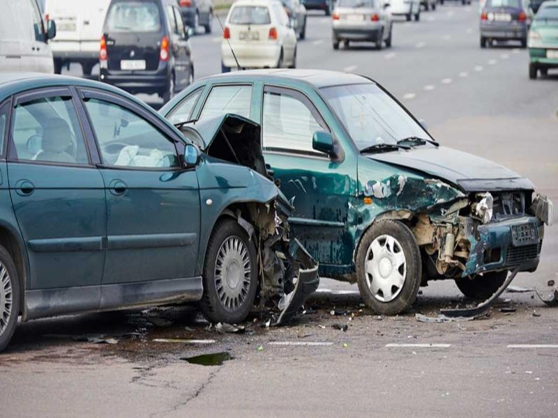 Auto Insurance Online Tube
