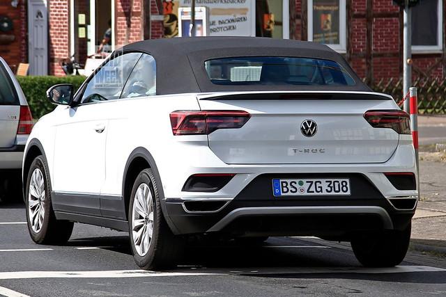 2022 - [Volkswagen] T-Roc restylé  31420073-E18-E-4548-A6-E1-DB33-F330-AEA2