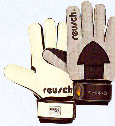 reusch-2001-orthotec.jpg