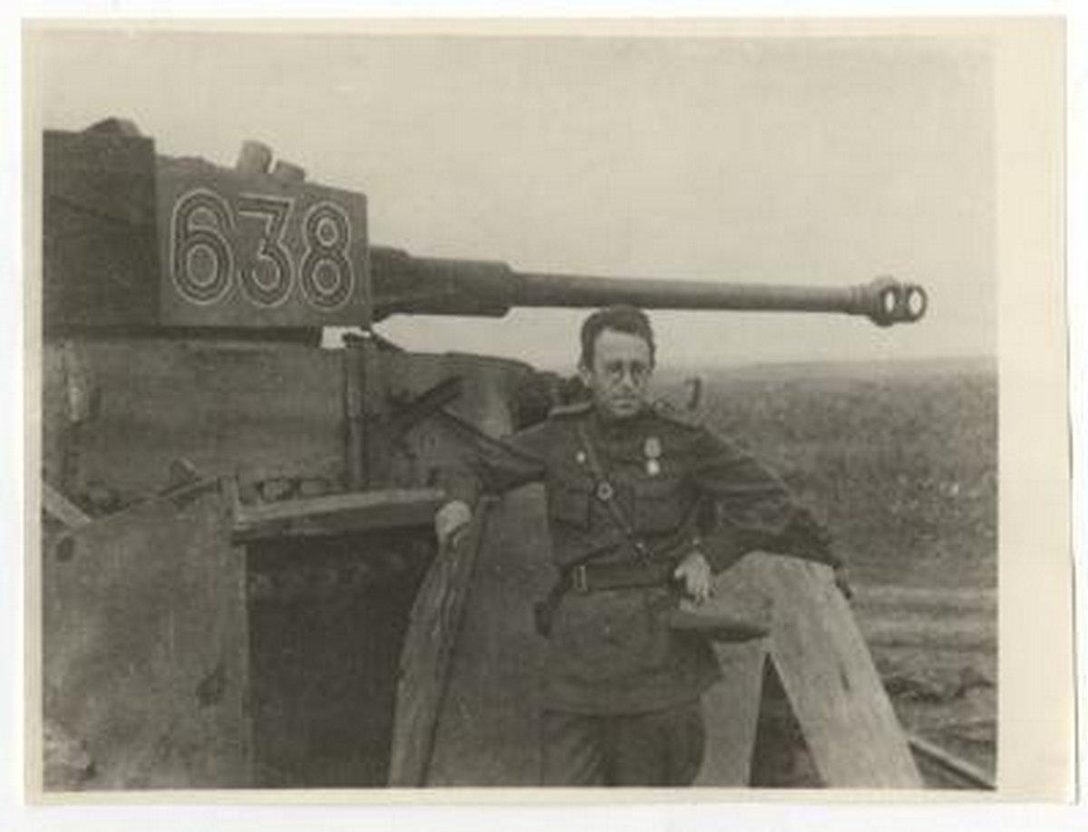 4-638-1943