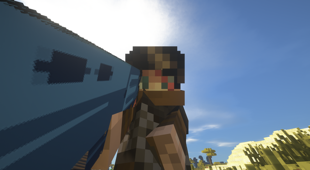 Guns Mod   Modern Edition (Pistols, Revolver, Shotguns, SMGs) Minecraft Mod