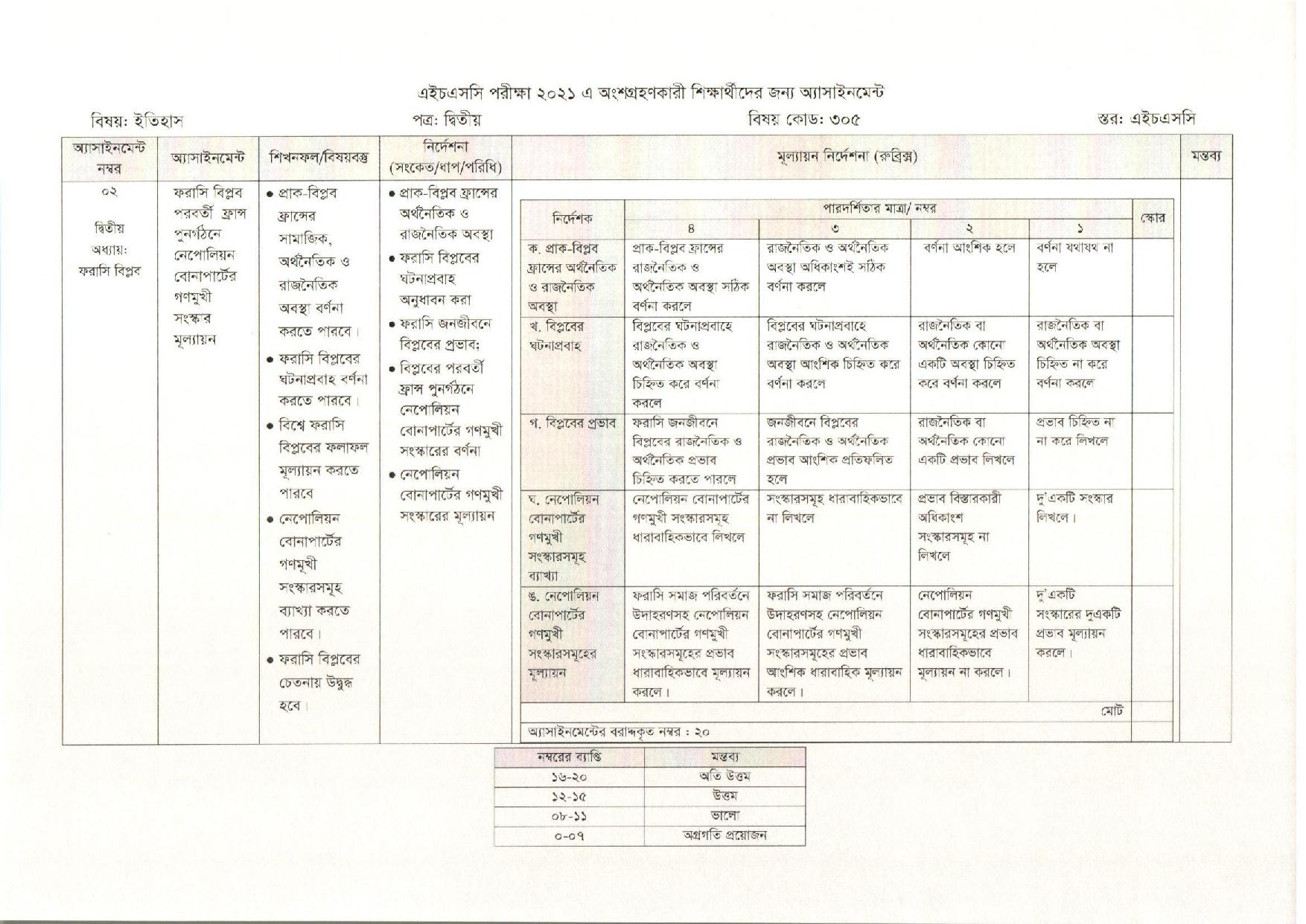 Assignment-grid-page-005