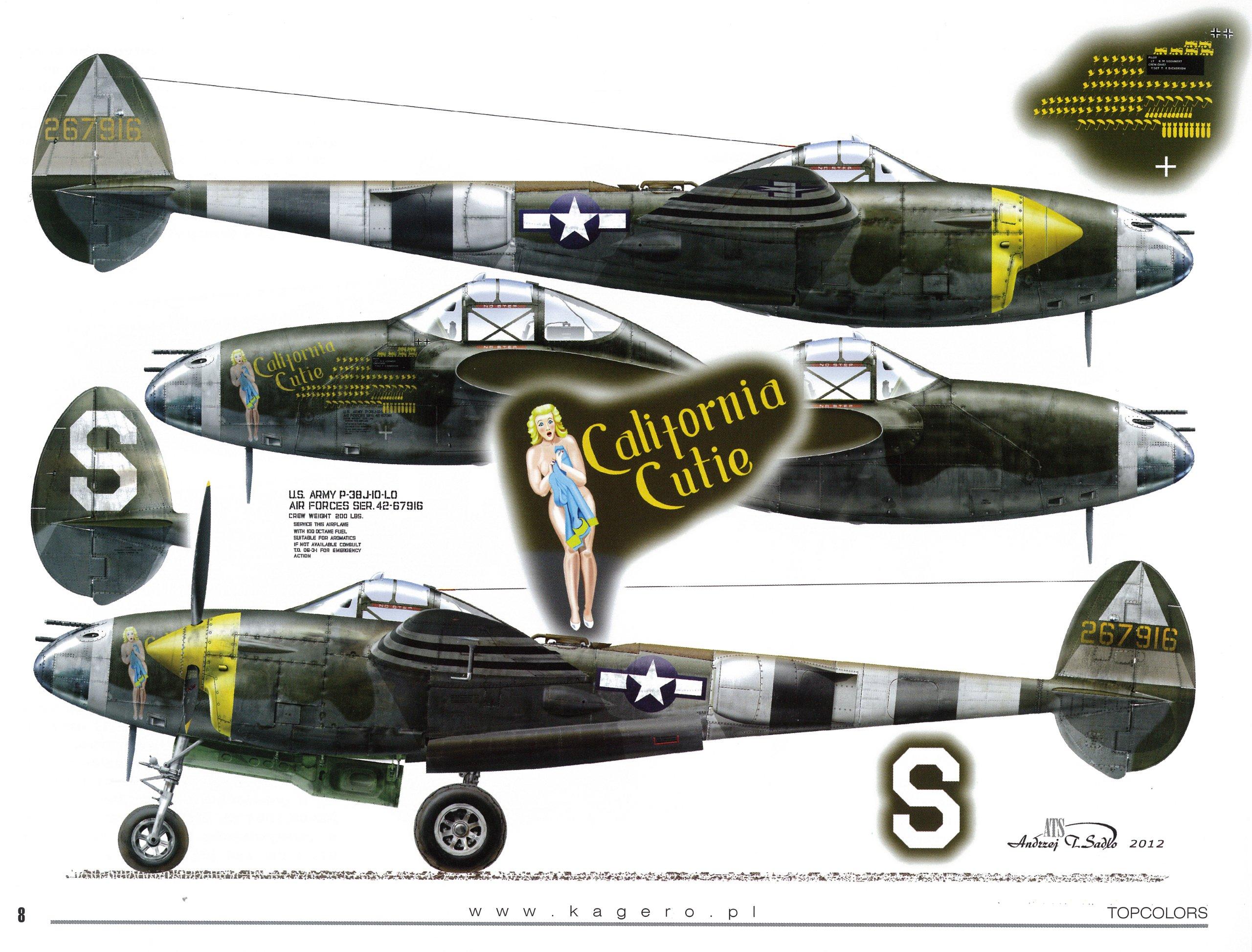 91-P-6dd-B7-TL.jpg