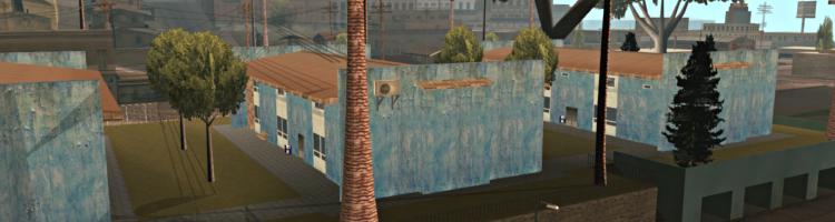 Cypress-Estates-East-Los-Santos-6k