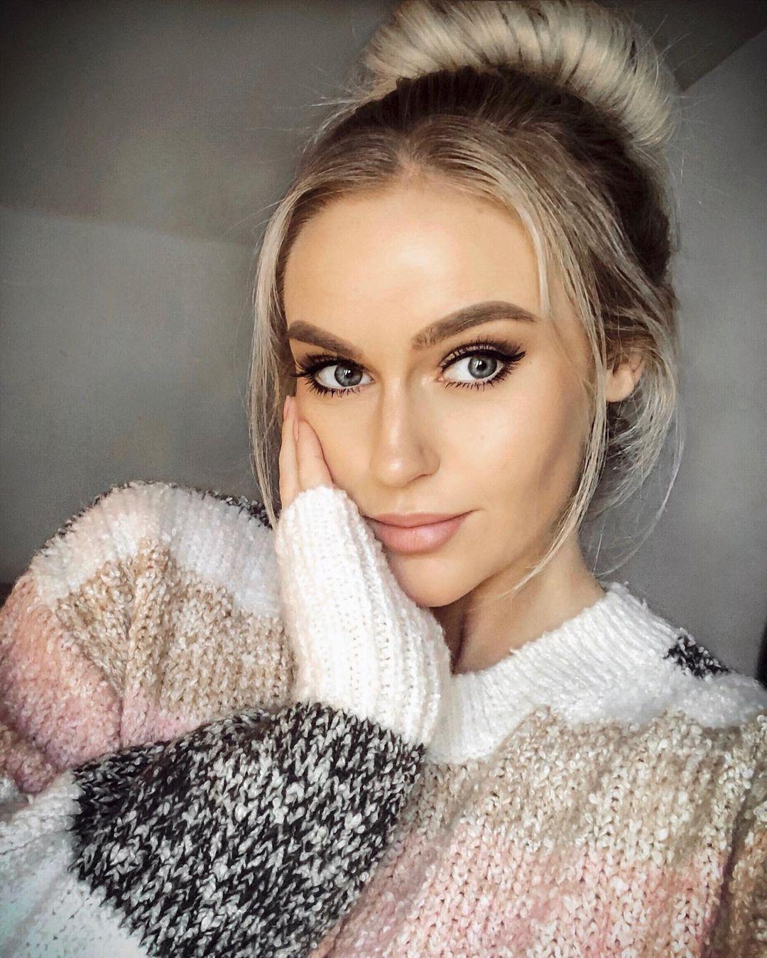 Anna-Nystrom-7