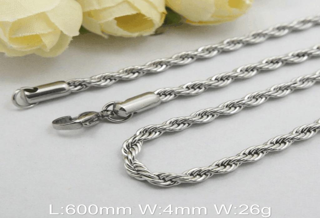 Designer Jewelry Accessories for Women