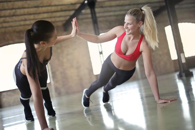 frauen-fitness.jpg