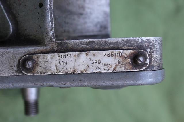 1940-M01-4-AG4-465110-3-40