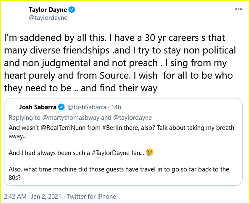 dayne-responds2