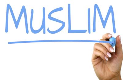 Online-Muslim