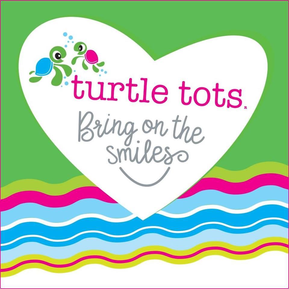 Turtle-Tots-Scotland