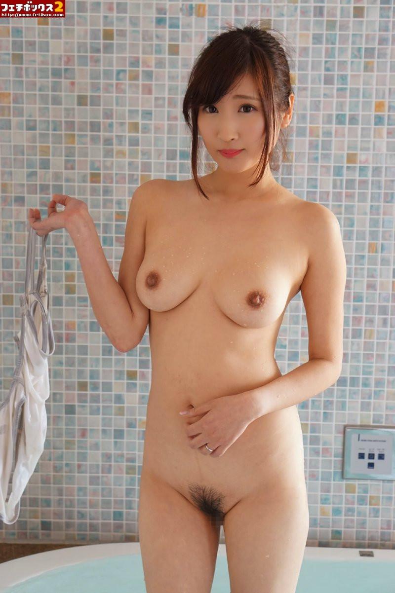 榎本美咲 エロ画像 140