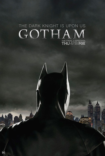 Gotham-S5-1sheet-Finale-F8-lores