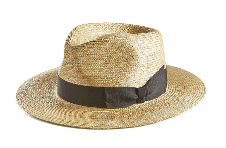 cappelli estate 2020