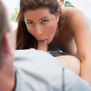 Sex-Art-Training-Day-Ally-Breelsen-Matt-Ice-medium-0068