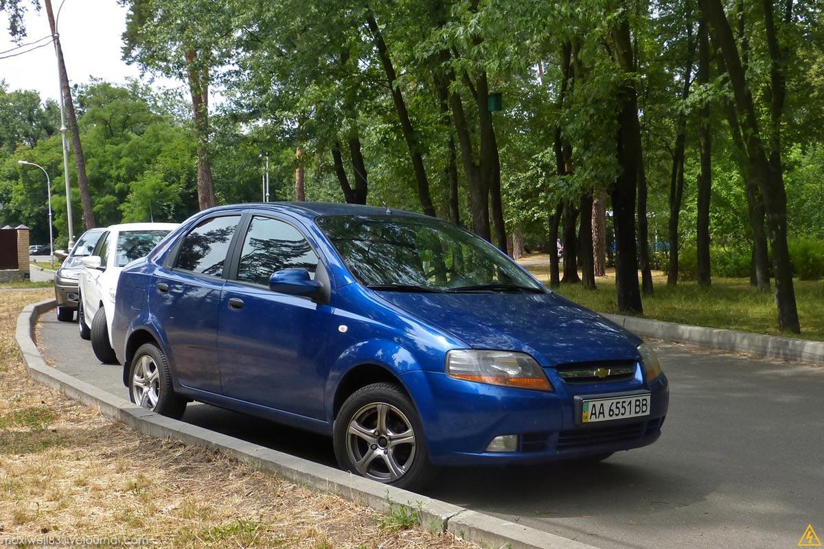 45-P1150576-Chevrolet-Aveo