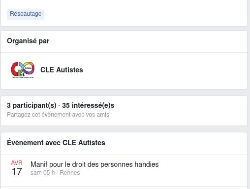 Apero-Tistes-Rennes-CLEAutistes-28032021-4sur4-png