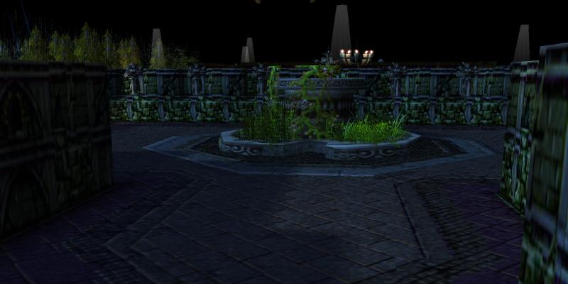Freddy Krueger Escape 2.5 2021-03-21-08-18-20-Editor-del-mundo-Warcraft-III-D-ARCHIVOS-w3-FKE-FK-Escape-2-5-1-UP-w3x
