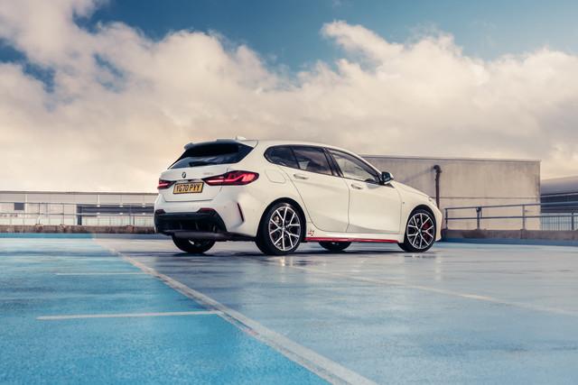 2018 - [BMW] Série 1 III [F40-F41] - Page 32 F219-C15-A-3-B97-496-E-A548-D103-D82-BCB05