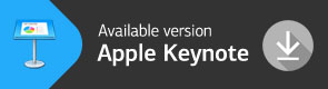 Available version: Keynote