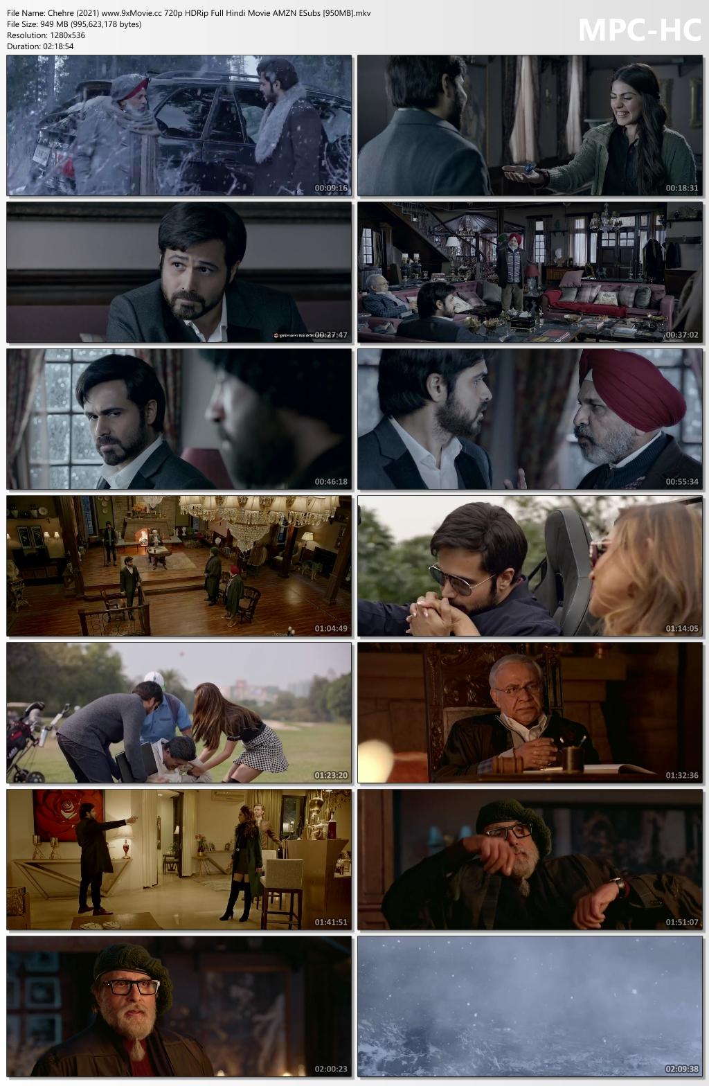 Chehre-2021-www-9x-Movie-cc-720p-HDRip-Full-Hindi-Movie-AMZN-ESubs-950-MB-mkv