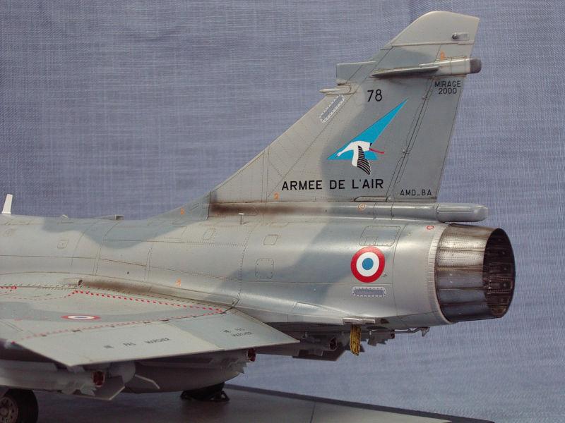 Mirage-2000-5-10.jpg