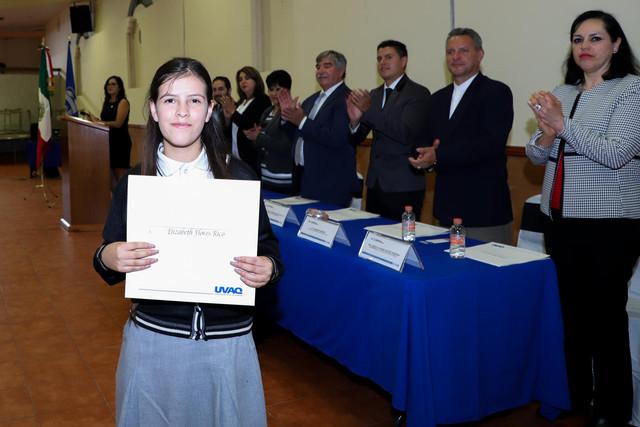 Graduacio-n-Quiroga2019-58