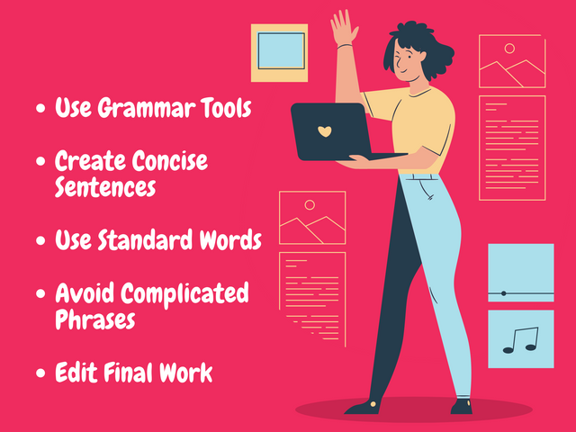 Translation-Tips-for-Quality-Content-1