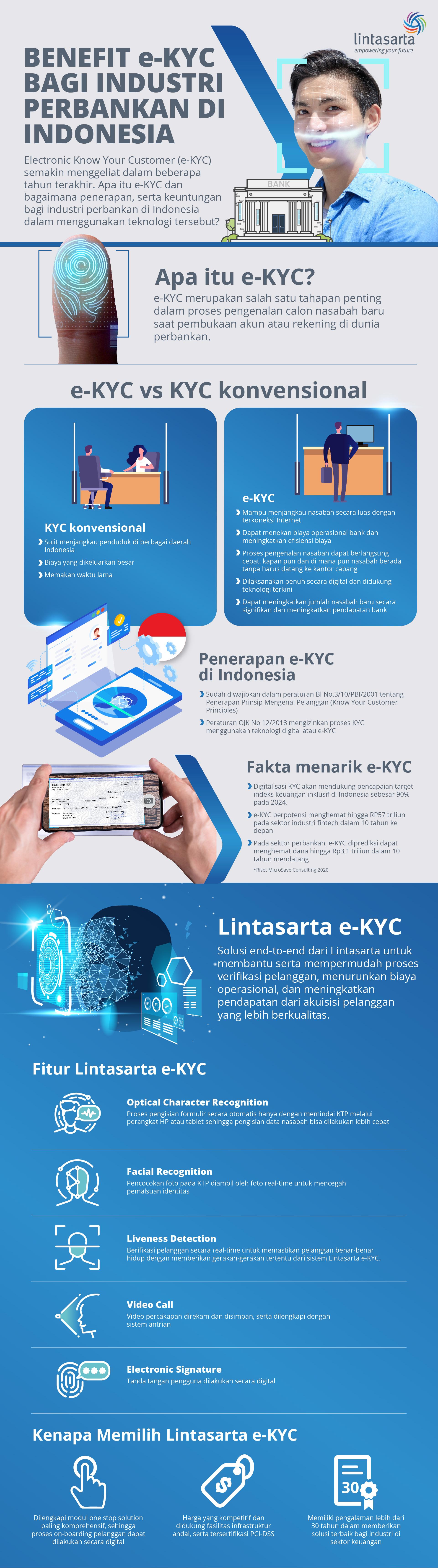 Infografis-7-03