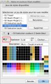 [ ARCHICAD ] TUTO - Créer une menuiserie intégralement sur mesure Mini-577296-Capturede769cran20140428a768003144