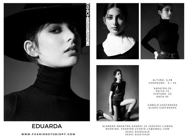 EDUARDA-COMP