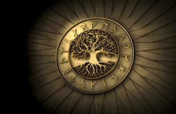 https://i.ibb.co/7vVgKG2/Yggdrasil-Norse-Symbol.jpg