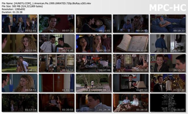 HUNSTU-COM-1-American-Pie-1999-UNRATED-720p-Blu-Ray-x265-mkv-thumbs