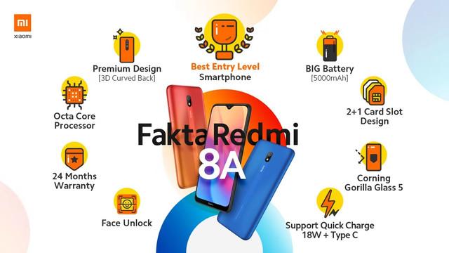 Infographic-Redmi-8-A