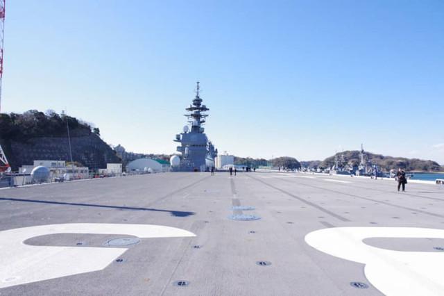 n-izumo-jaoan-navy-2