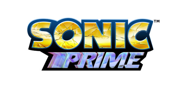 Netflix正式宣布音速小子PRIME動畫系列將在2022年上映。 Sonic-Prime-02-01-21-600x302