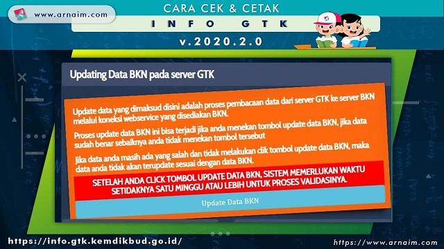Penyebab Dan Cara Mengatasi Server Info Gtk  Down Dengan Mudah!