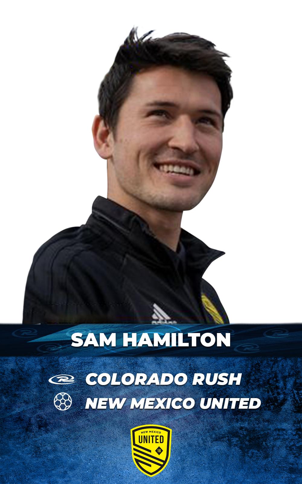 Sam-H