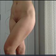 Screenshot-10719