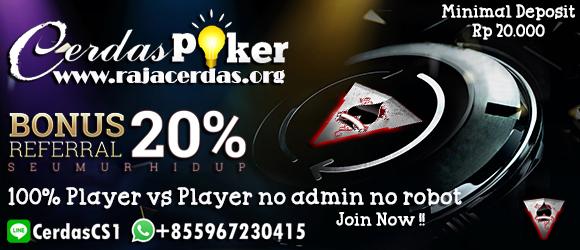 [Image: promo-poker-28.jpg]