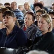 Inform-Vstrecha-Pervomaskiy27-09-19g40