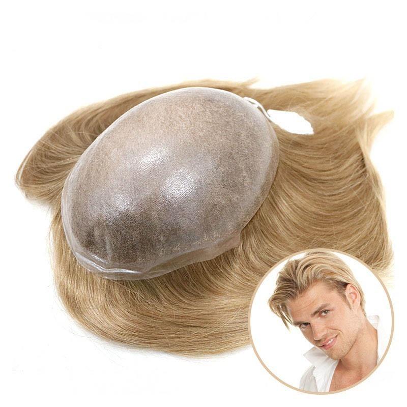 Cronus-Men-s-Hair-System